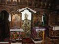 07_Biserica-Unesco-Poienile-Izei
