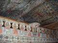 Biserica de lemn UNESCO Rogoz