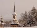 12-Biserica-Carpinis-monument-istoric
