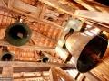 14-clopotnita-Biserica-Carpinis-monument-istoric