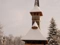 17-Biserica-Carpinis-monument-istoric