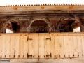 21-tarnat-Biserica-Carpinis-monument-istoric