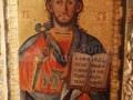 23-icoana-lemn-Biserica-Carpinis-monument-istoric
