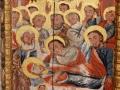 24-icoana-lemn-Biserica-Carpinis-monument-istoric