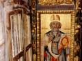 27-icoana-lemn-Biserica-Carpinis-monument-istoric