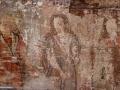 32-fresca-igrasie-Biserica-Carpinis-monument-istoric