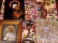 32-lucruri-sfinte-Biserica-Carpinis-monument-istoric