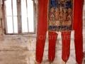 35-prapur-Biserica-Carpinis-monument-istoric