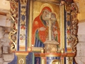 36-icoana-lemn-Biserica-Carpinis-monument-istoric