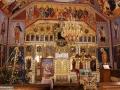 39-Biserica-noua-carpinis-catapeteasma
