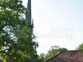 04-Biserica-Surdesti-monument-UNESCO