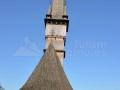 05-Biserica-Surdesti-monument-UNESCO