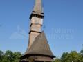 06-Biserica-Surdesti-monument-UNESCO