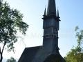07-Biserica-Surdesti-monument-UNESCO