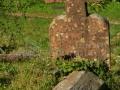 08-Biserica-Surdesti-monument-UNESCO-mormant-sarcofag