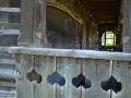 12-ornamentatii-cuier-lemn-prispa-Biserica-Surdesti-monument-UNESCO
