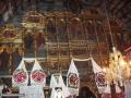 31_Biserica UNESCO din Surdesti