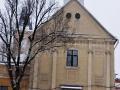05-Biserica-romano-catolica-Sfantul-Anton-Baia-Mare