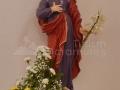 07-Biserica-romano-catolica-Sfantul-Anton-Baia-Mare