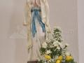 08-Biserica-romano-catolica-Sfantul-Anton-Baia-Mare