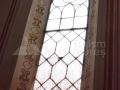 09-Biserica-romano-catolica-Sfantul-Anton-Baia-Mare