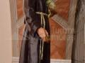 10-Sfantul-Anton