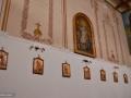 11-Biserica-romano-catolica-Sfantul-Anton-Baia-Mare