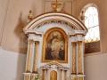 12-Biserica-romano-catolica-Sfantul-Anton-Baia-Mare