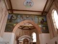 15-Biserica-romano-catolica-Sfantul-Anton-Baia-Mare