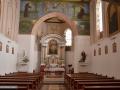 16-Biserica-romano-catolica-Sfantul-Anton-Baia-Mare