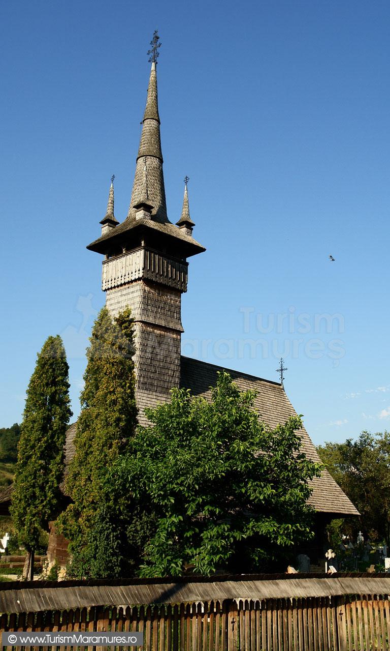 03_Biserica-Rogoz