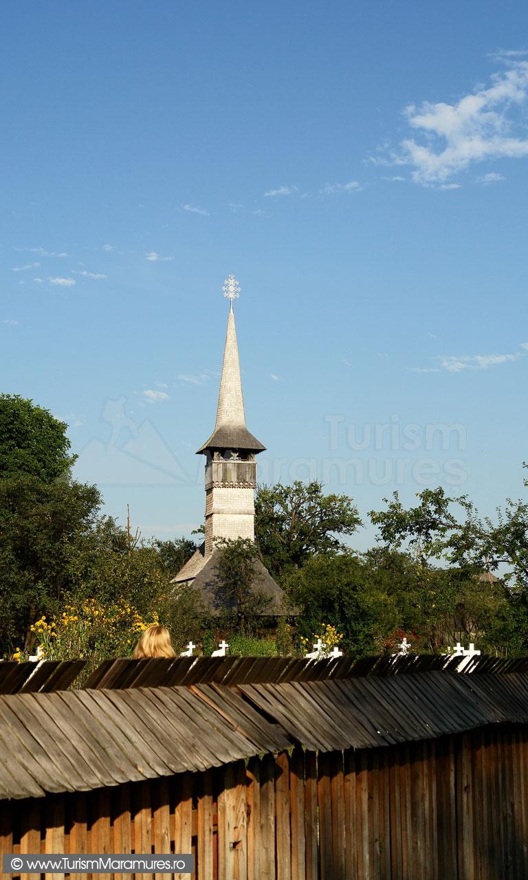 04_Biserica-Unesco-Rogoz