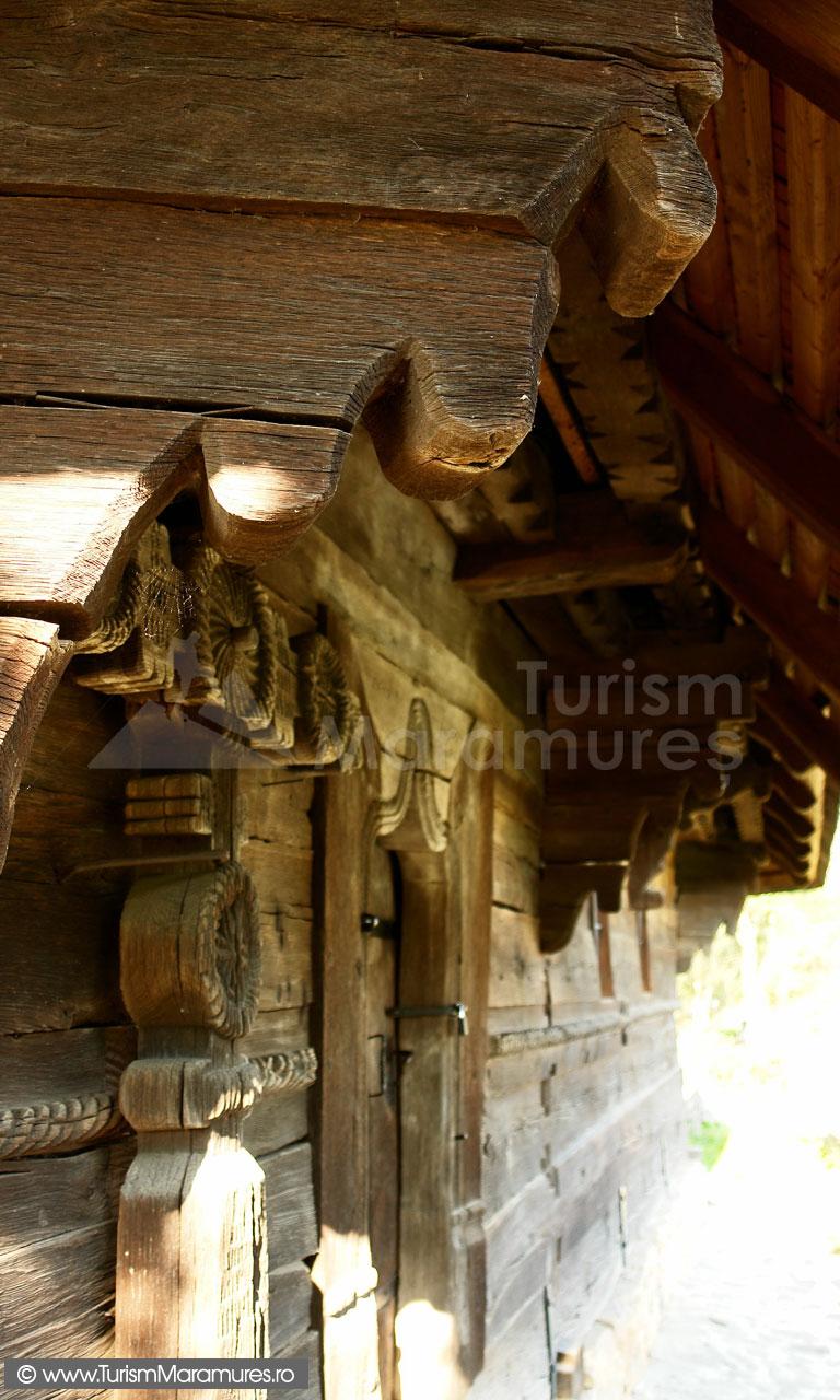 05_Biserica-Unesco-Rogoz