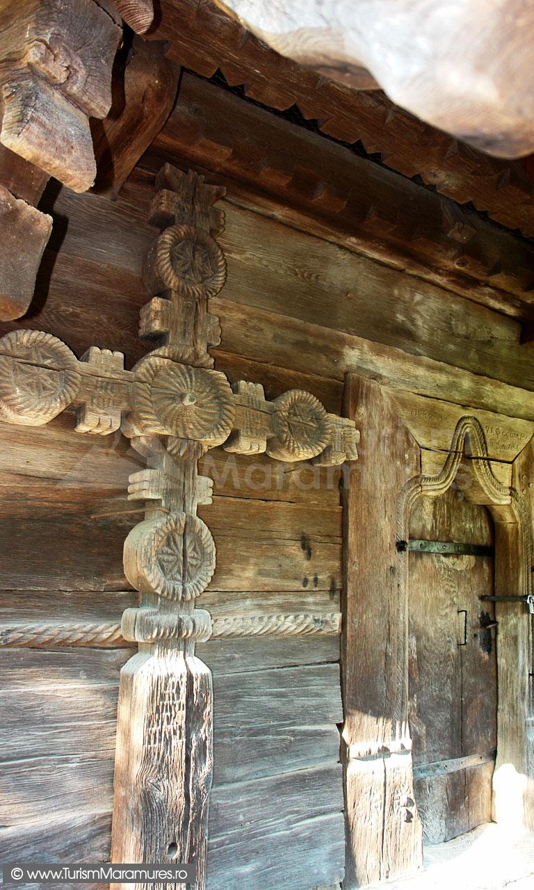 06_Biserica-Unesco-Rogoz