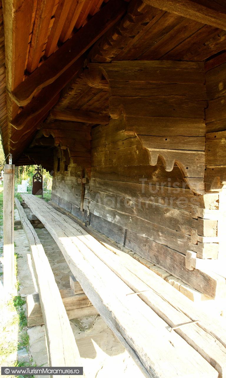 07_Biserica-Unesco-Rogoz