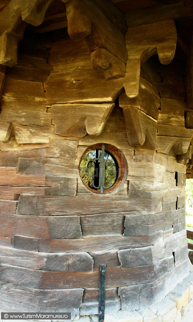 08_Biserica-Unesco-Rogoz