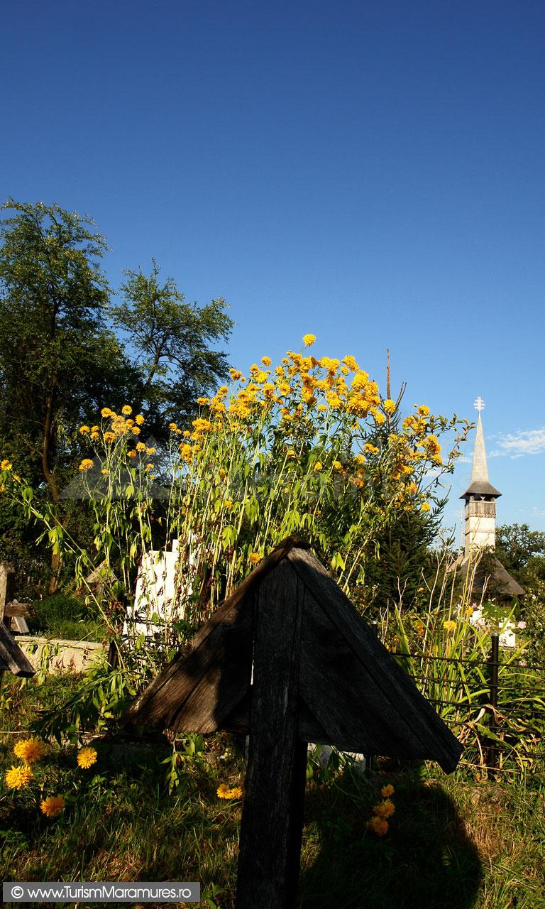10_Biserica-Unesco-Rogoz_tintirim