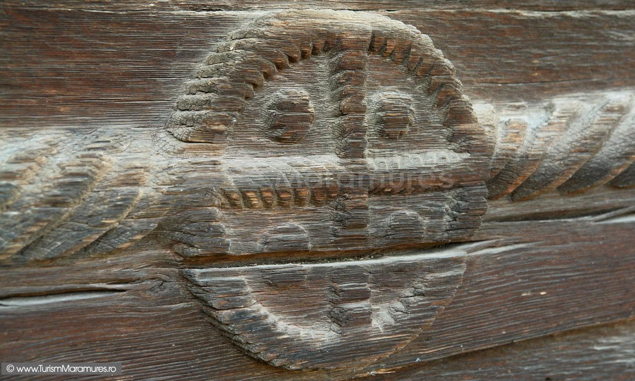 11_Detaliu-Biserica-Unesco-Rogoz