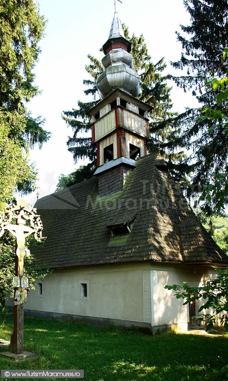20_Biserica-de-lemn-monument-istoric-din-Copalnic