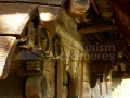 05_Biserica-Unesco-Rogoz-Maramures