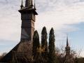 33_Biserica-Unesco-Rogoz-Maramures