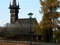 45_Biserica-Unesco-Rogoz-Maramures