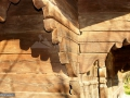 47_Biserica-Unesco-Rogoz-Maramures