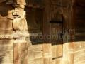48_Biserica-Unesco-Rogoz-Maramures