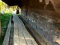 49_Biserica-Unesco-Rogoz-Maramures