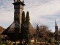 55_Biserica-Unesco-Rogoz-Maramures