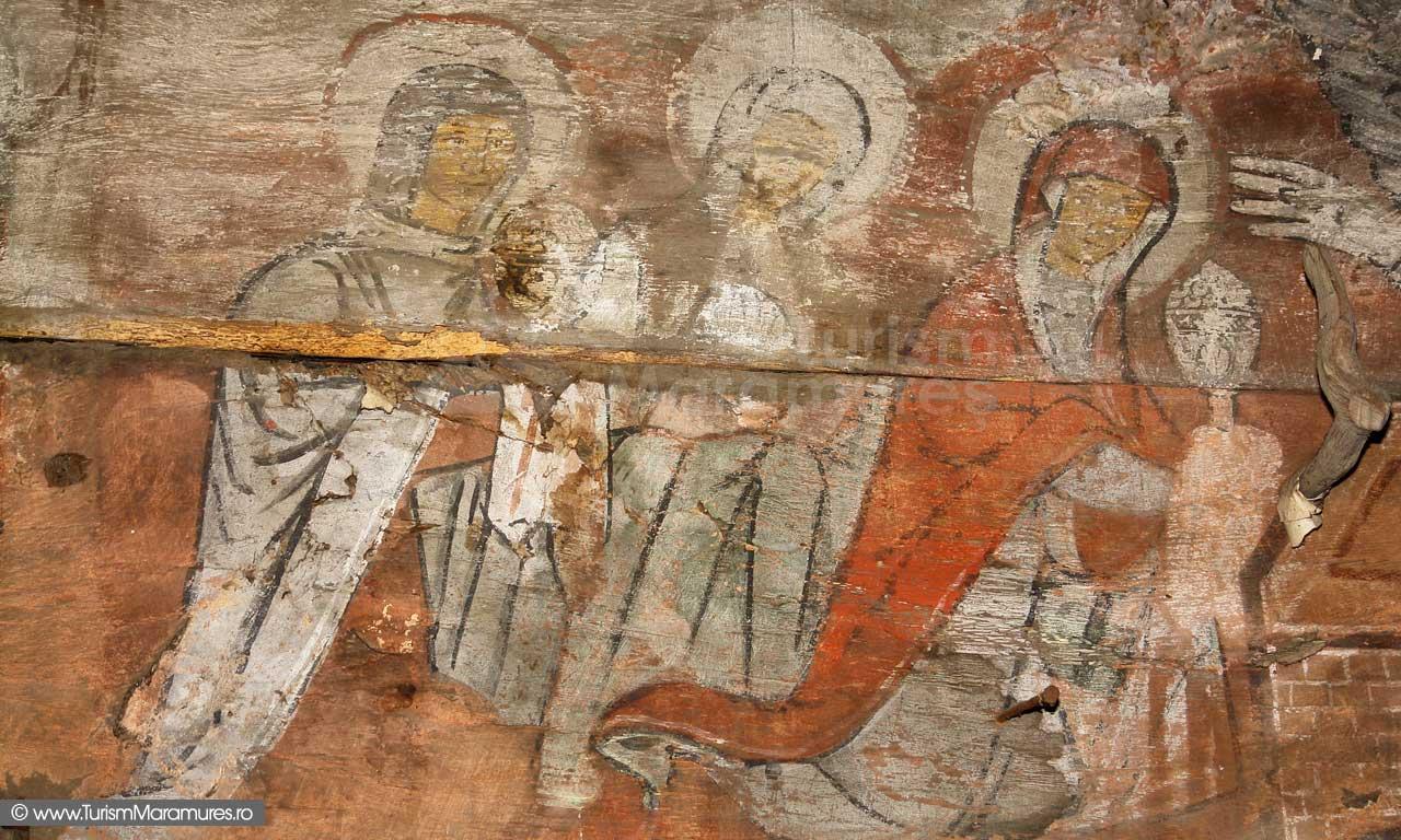 00__Biserica-de-lemn-Manastirea-Giulesti-Maramures