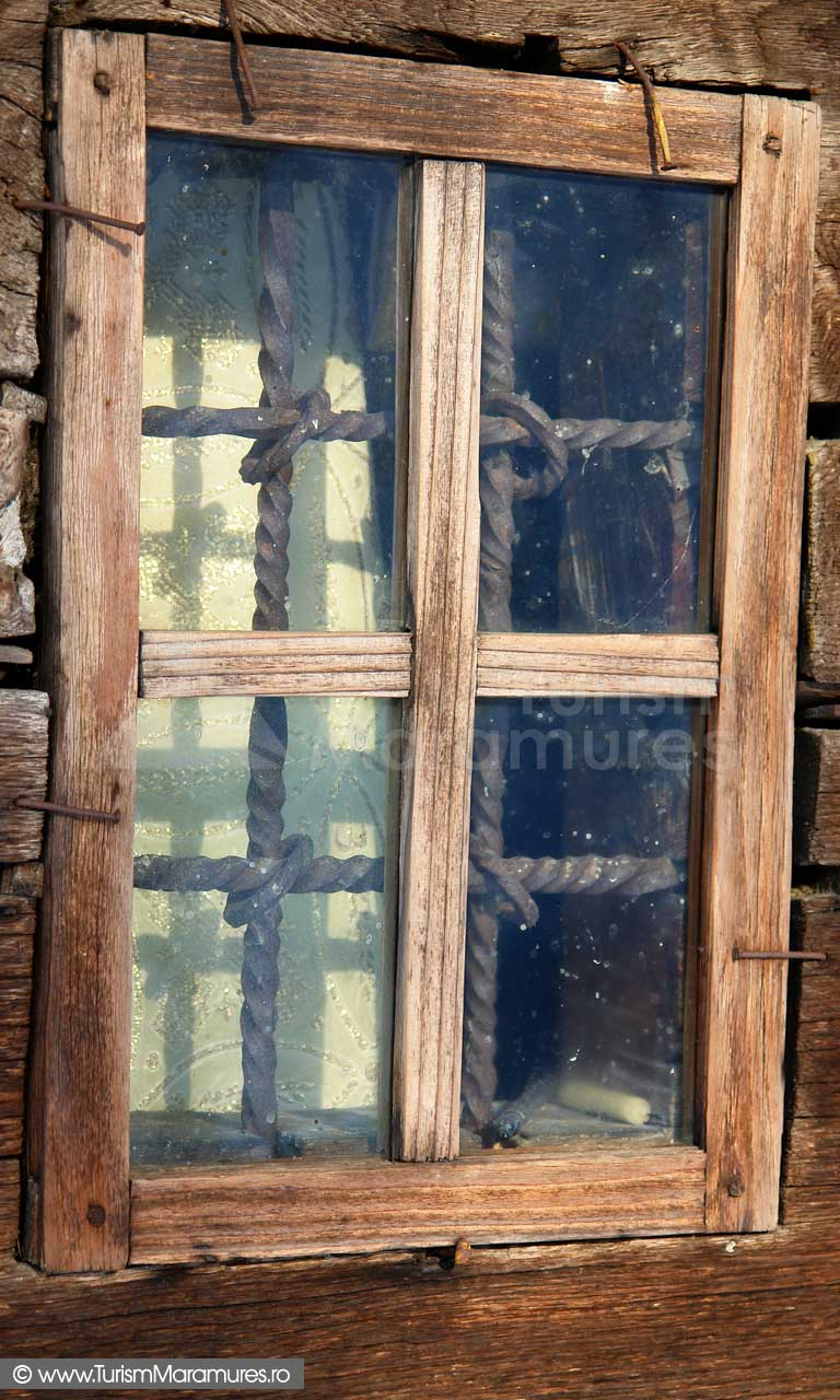 13_Manastirea-Giulesti-Maramures