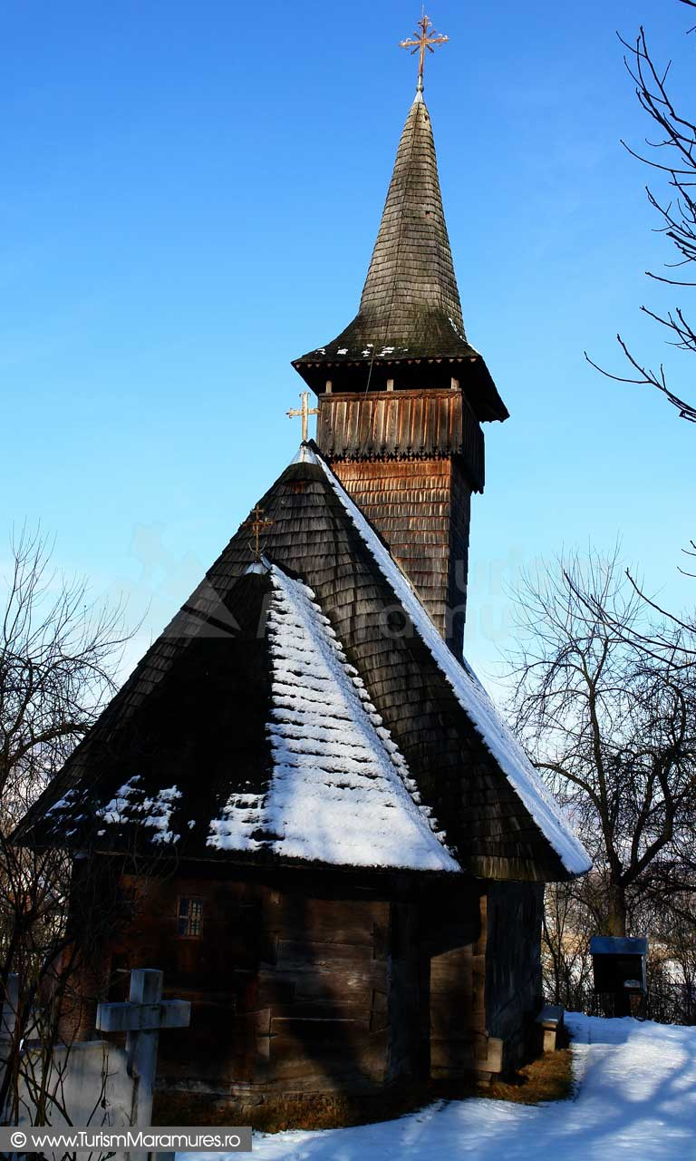 14_Manastirea-Giulesti-Maramures