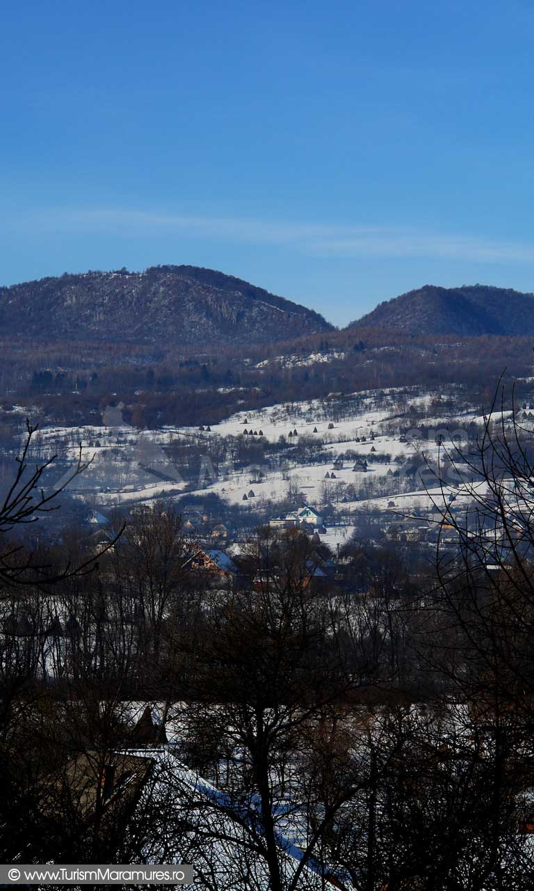 15_Culmea-Pietrei-si-Valea-Chei